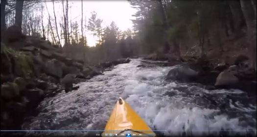 Rapids under the bridge.jpg